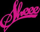 Sheee Logo